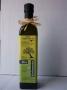 Extra Virgin Organic Olive Oils